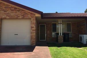 3/98 Lachlan Avenue, Singleton, NSW 2330