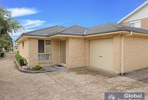 2/177 Kings Rd, New Lambton, NSW 2305