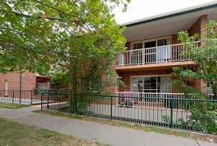 34/1 Waddell Place, Curtin, ACT 2605