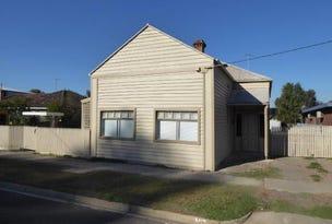 15 Scott Street, Warracknabeal, Vic 3393