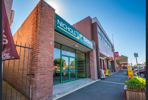 84-86 Station Street, Seymour, Vic 3660