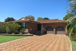 32 Figtree Drive, Casino, NSW 2470