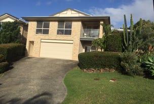 9 Aspen Place, Bilambil Heights, NSW 2486