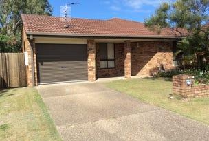 2/36 Grass Tree Circuit, Bogangar, NSW 2488