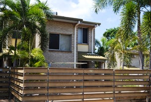 3/16 Reynolds Court, Coconut Grove, NT 0810