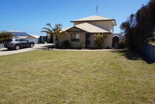 73 North Shore Dve, Dongara, WA 6525