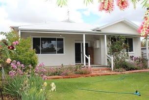 4 Punt Road, Barham, NSW 2732