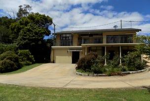 143 Great Western Highway, Hazelbrook, NSW 2779