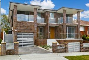 16A Rickard Street, Rodd Point, NSW 2046
