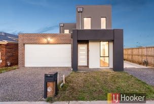 13 Saloon Circuit, Clyde North, Vic 3978