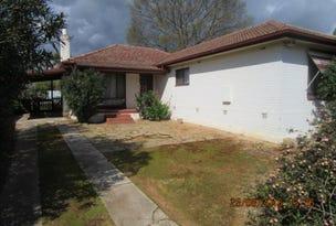 68 Forrestall Road, Elizabeth Downs, SA 5113