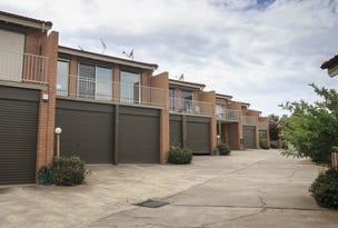 3/14 Ford Street, Queanbeyan, NSW 2620