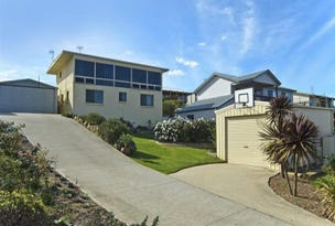 18 Underwood Avenue, Goolwa Beach, SA 5214