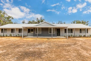 351 Forrest Hills Parade, Bindoon, WA 6502
