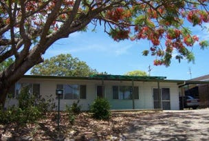 17 Willetts Rd, North Mackay, Qld 4740