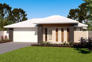 Lot 1301 Sanctuary Gainsborough Greens, Pimpama, Qld 4209