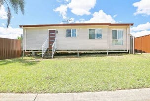 6A Long Reef Crescent, Woodbine, NSW 2560