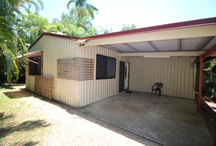 25 Pacific View Drive, Wongaling Beach, Qld 4852