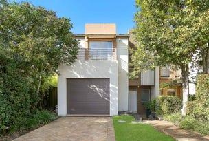 42A East Crescent, Hurstville Grove, NSW 2220