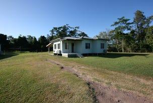 36 Pratts Road, Koumala, Qld 4738