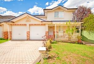 6/99 Eskdale Street, Minchinbury, NSW 2770