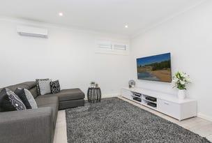 3/38 Ida Street, Sans Souci, NSW 2219