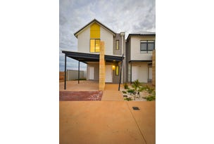 25/30 Dugong Close, Exmouth, WA 6707