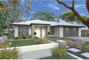 Lot 10 Serenity Park, Rockhampton City, Qld 4700