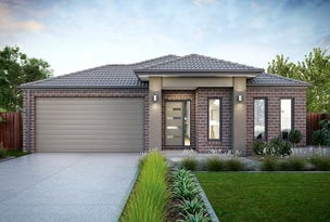 Lot 141 Janessa Drive (Thompsons Run Estate), Clyde North, Vic 3978