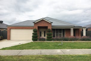172 Sinclair Street South, Colac, Vic 3250