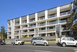 23/10-16 Vaughan st, Lidcombe, NSW 2141