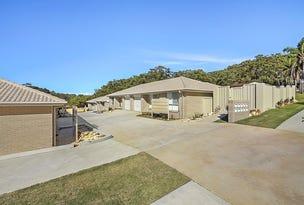1/12 Fernhill Road, Port Macquarie, NSW 2444