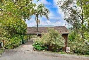 8 Comara Terrace, Crescent Head, NSW 2440