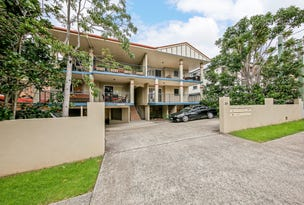 1/29 Wagner Road, Clayfield, Qld 4011