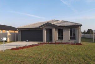 13 Davidson Court, Corowa, NSW 2646