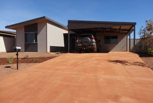 59 Homestead Ramble, Newman, WA 6753
