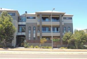8/2 Greybox Street, Noarlunga Centre, SA 5168