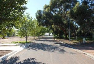 Kidman Reid Drive, Murray Downs, NSW 2734