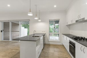4A Aminya Place, Farmborough Heights, NSW 2526