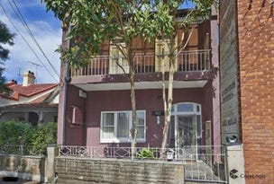 1/92 Smith St, Summer Hill, NSW 2130