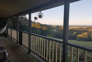 88 Kinvara Ridge Road, Knockrow, NSW 2479