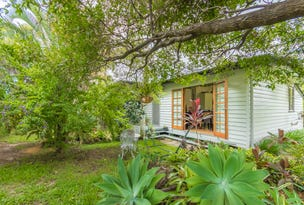 39 Young Street, Petrie, Qld 4502