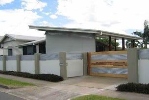 13 Harbour Road, North Mackay, Qld 4740