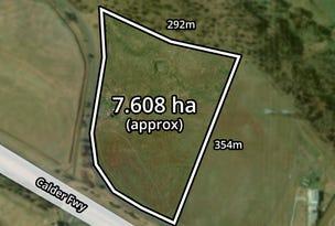 100 THOMPSONS ROAD, Keilor North, Vic 3036
