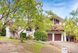 6 Kaffir Close, Cherrybrook, NSW 2126