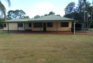20 Webbs Road, Kingaroy, Qld 4610