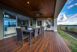 Lot 108 Ellen Brae Estate, Orange, NSW 2800