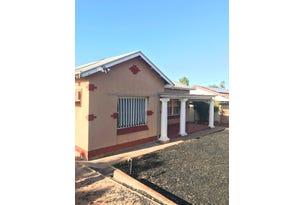 106 Flinders Terrace, Port Augusta, SA 5700