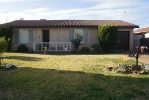 12 Page Avenue, Dubbo, NSW 2830