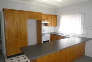 219A Lambton Rd, New Lambton, NSW 2305